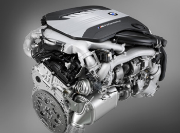 bmw engine repair tempe az